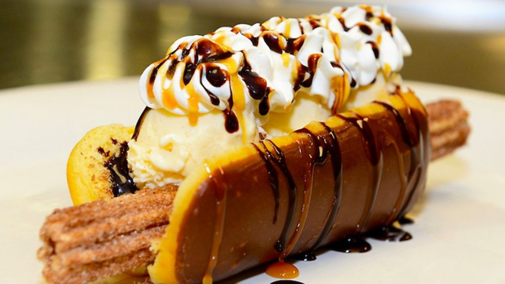 Churro Dog.jpeg
