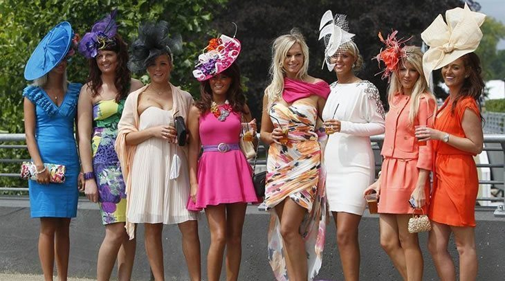 Maxim fillies and stallions derby party betting rules of poker betting