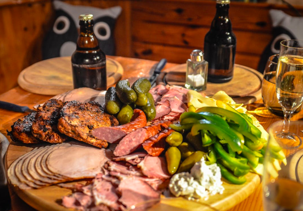 Event Guide for the Minneapolis Super Bowl - The Best Places to Go, Eat, Drink, and See
