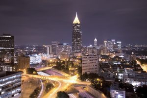 Super Bowl Hotels Atlanta - Fan Hospitality