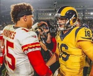 Week 11 Super Bowl Odds, Contenders, Teams, Current Ticket Prices