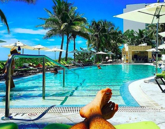 Miami Hotels Super Bowl LIV 2020