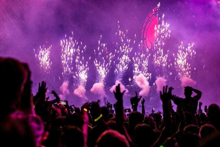 The Biggest Super Bowl Parties in Miami 2020
