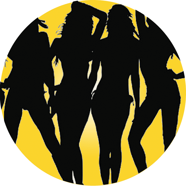 2018 Super Bowl Parties Playboy
